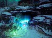 Destiny's Magic Loot Cave Gets Nerfed