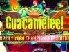 Guess What? Your 100% Save File In Guacamelee: STCE Isn't Quite Complete