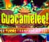 Exclusive: Guess What? Your 100% Save File In Guacamelee: STCE Isn't Quite Complete