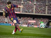 FIFA 15 Demo Goes Live On Xbox One, Xbox 360