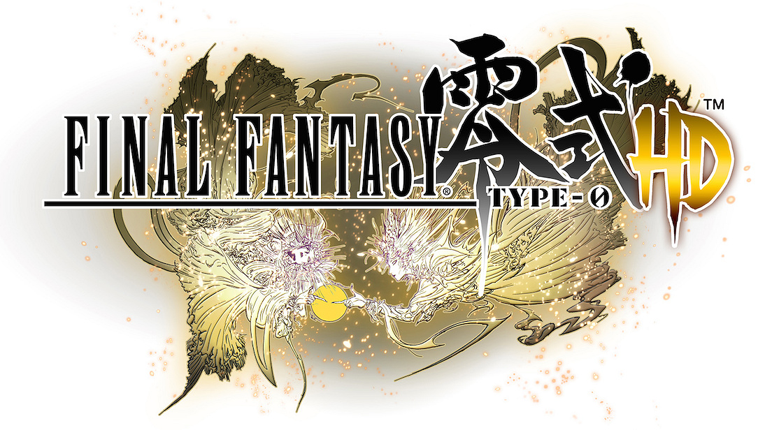 Final Fantasy Type-0 Release Date and System Requirements Revealed ...