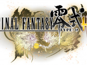 Final Fantasy Type-0 HD Xbox One Release Date Confirmed, Final Fantasy XV Demo Included