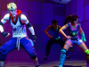 If Dance Central Spotlight Crashes For You, Here's How To Fix It