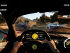 Cruising Through Stunning Southern Europe in Forza Horizon 2 on Xbox One