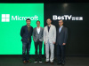 Microsoft Sets Xbox One China Release Date to September 29th
