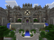 Minecraft Won't Become Xbox Exclusive If Buyout Is Completed, Claim Sources