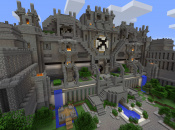 Minecraft: Xbox One Edition Release Date Set