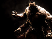 Mortal Kombat X Gets Official Release Date, Pre-Order Exclusive