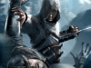 Movie News: Assassin's Creed Movie Delayed Until 2016