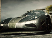 Need For Speed: Rivals Coming to EA Access Vault
