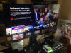 Netflix On Xbox One Gets Xbox 360-Style Redesign