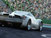 Project CARS is Finally Coming Out This November