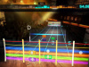 Rocksmith 2014 Confirmed for Xbox One