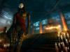 Shadow Warrior Delayed On Xbox One