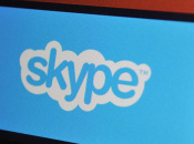 Skype for Xbox One Gets Updated