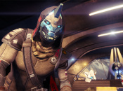 Tell Us About Your First Day With Destiny
