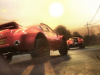 The Crew Beta gets Xbox One Date