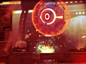 Two Tribes Announces That RIVE is Headed to Xbox One