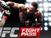 UFC Fight Pass Launching on Xbox One Soon