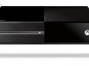 Xbox One October System Update Detailed