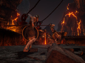 8 Bit Confirms Skara: The Blade Remains Coming to Xbox One as F2P