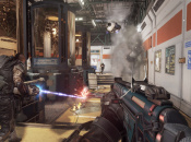 Activision Announces Call of Duty Upgrade Promotion