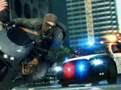 Battlefield: Hardline Release Date Now Confirmed