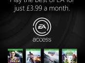 Confirmed: Plants vs Zombies: Garden Warfare Added to EA Access Vault