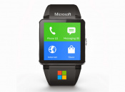 Could Rumoured Microsoft Smartwatch Work with Xbox One?