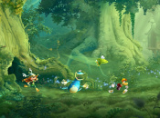 Deals With Gold Discounts Rayman, Outlast, and a Stack of Dragon Age