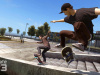 Deals With Gold Sees Skate Slashed, Ubisoft Titles Trimmed