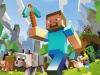 Does the Minecraft Movie Have Its Director?