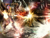 Dynasty Warriors 8: Empires Dated for Xbox One in Europe