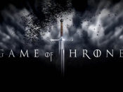 Game of Thrones Episode 1 Rated for Xbox One
