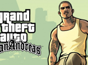 Grand Theft Auto: San Andreas Confirmed for Xbox 360