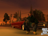 Grand Theft Auto: San Andreas to Get A New Xbox 360 Port?