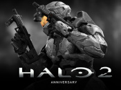 Halo 2: Anniversary Documentary Now Available to Watch for Free on Xbox