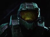 HaloFest 2014 Details Confirmed