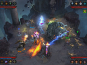 Limited Time Bonuses in Effect for Diablo III