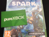 Mega Win Monday (Europe): Win Project Spark Starter Pack on Xbox One