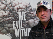 What's Your Favourite Game Directed by Shinji Mikami?