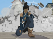 The Legend of Korra Has Reviewers Bent out of Shape