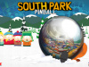 South Park is Likely Coming to Pinball FX2 This October