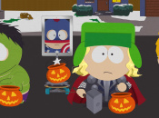 South Park Pinball Coming to Pinball FX2 This Week