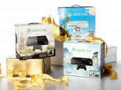Is Xbox One the Best Value this Holiday Season?