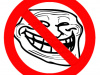 Tougher UK Laws To Be Implemented for Internet Trolling