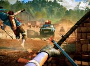 Ubisoft Details Far Cry 4's PvP Modes