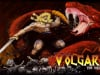 Volgarr the Viking Is Your Xbox One November Games With Gold Offering