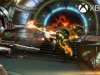 Warframe: Operation Gate Crash Event Kicks Off