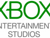 Xbox Entertainment Studios Is No More